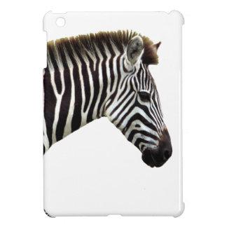 zebra-on-the-masai-mara case for the iPad mini
