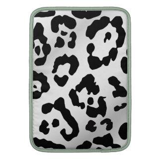 zebra-pattern-animal-print-desktop-background.jpg sleeves for MacBook air