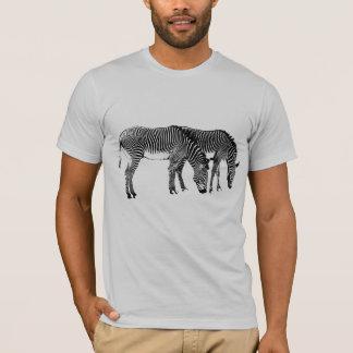 zebras for taylor T-Shirt