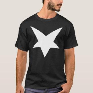 Zed Hoss shirt