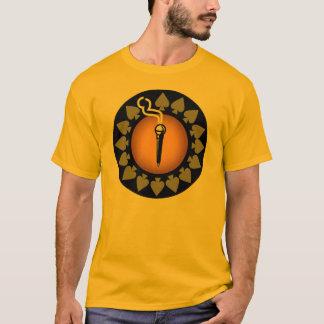 zedbazi T-Shirt