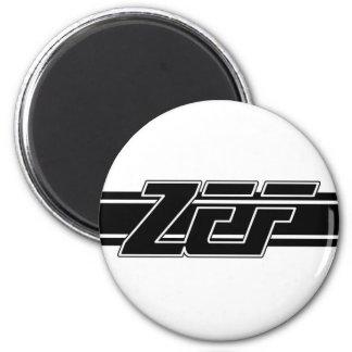 ZEF Magnet