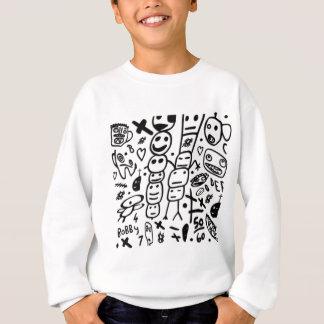 Zef Prawn Sweatshirt