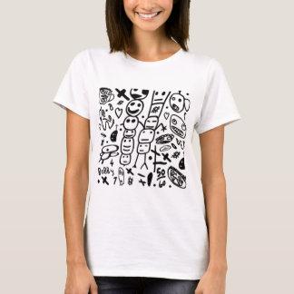 Zef Prawn T-Shirt