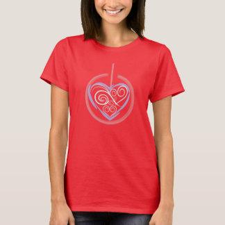 #zeghet shirt