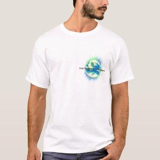 Zeitgeist-Jacque Fresco : Future of Design T-Shirt