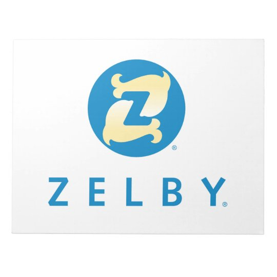 Zelby Notepad