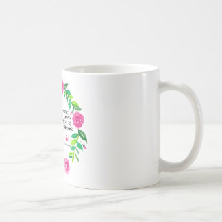 Zelda Fitzgerald Quote Mug