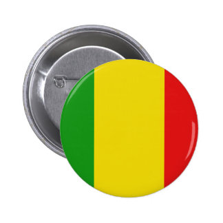 Zele, Belgium Buttons