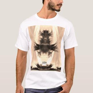 Zen03 T-Shirt