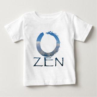 zen-2 baby T-Shirt