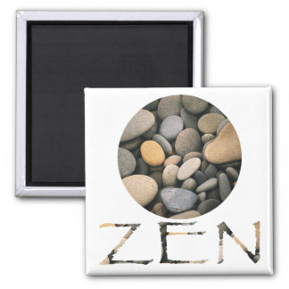 ZEN-2 MAGNET