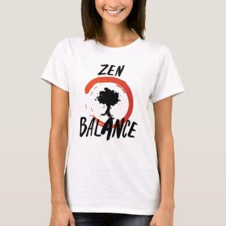 Zen Balance T-Shirt