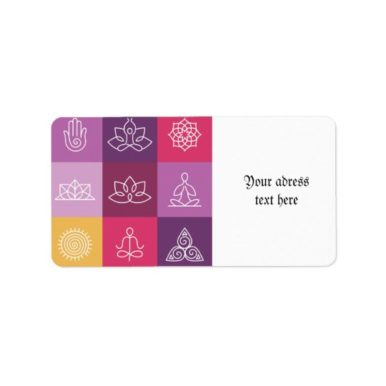zen,chakra,yoga,peace,ohm,tranquilty,lotus,meditat