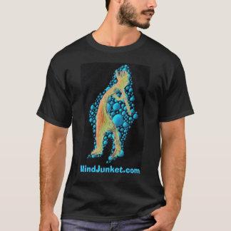 Zen Didgeridoos T-Shirt