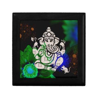 Zen Ganesh Gift Box