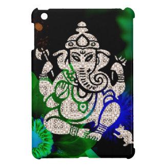Zen Ganesh iPad Mini Covers