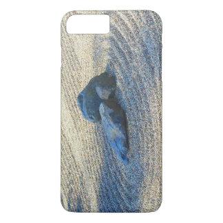 Zen Garden iPhone 7 Plus Case