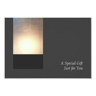 Zen Glow Beauty Wellness Gift Card Announcement