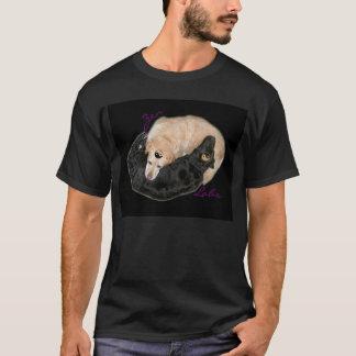 Zen Labs T-Shirt