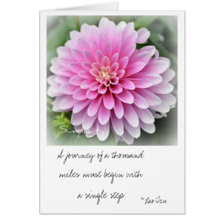 Zen Birthday Cards, Photocards, Invitations & More