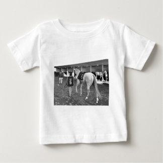 Zen Papa #6 Baby T-Shirt