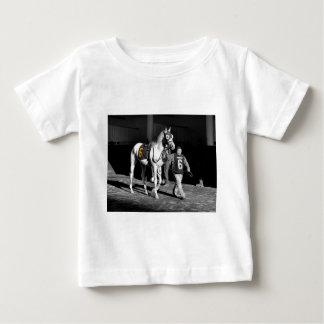 Zen Papa Baby T-Shirt