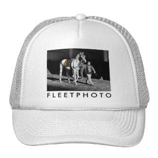 Zen Papa Trucker Hat
