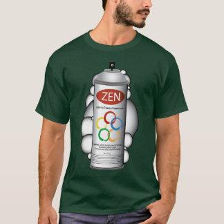 Zen-spray T-Shirt