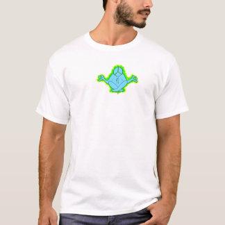 ZEN! T-Shirt