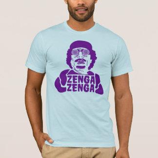 ZENGA ZENGA! T-Shirt