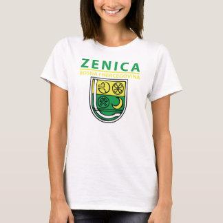 Zenica T-Shirt