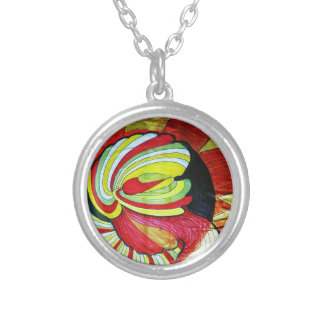 ZENITH 19_result.JPG Silver Plated Necklace