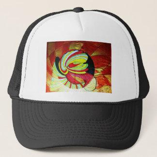 ZENITH 19_result.JPG Trucker Hat