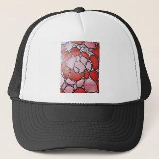 ZENITH 23_result.JPG Trucker Hat