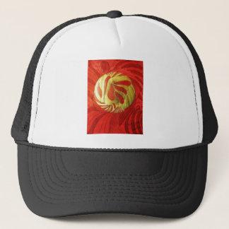 ZENITH 30_result.JPG Trucker Hat
