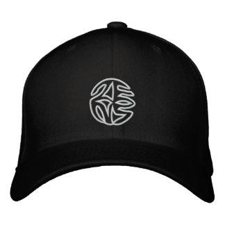 Zens Baseball Cap