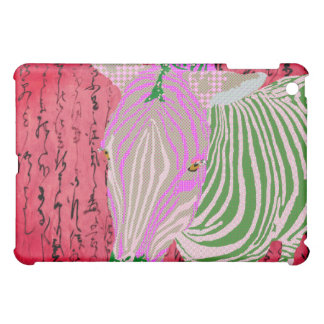 Zenya iPad Mini Cover