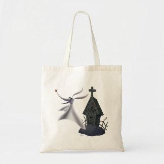 Zero | Eureka! Tote Bag