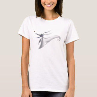 Zero   Happy Screaming T-Shirt