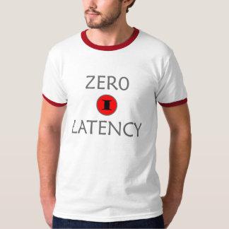 Zero Latency T-Shirt
