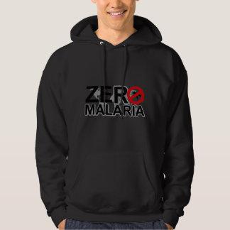 Zero Malaria Hoodie