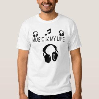 Zero Productions - Customized T Shirts