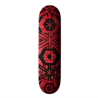 Zero Rap God Element Custom Pro Slider Board Skateboard