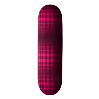 Zero Redneck Girl Element Custom Pro Park Board Skateboard