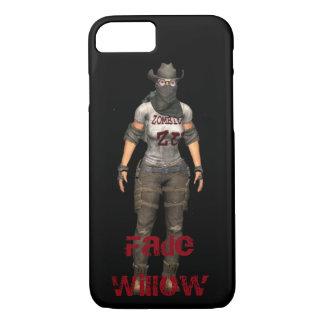 ZF - Phone Case