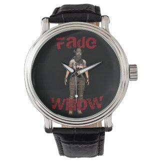 ZF - Watch