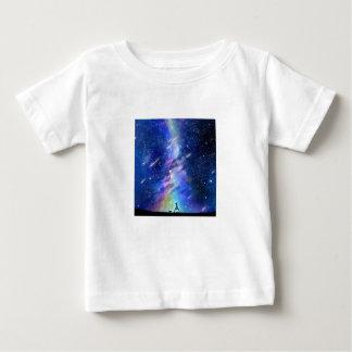 zhengting baby T-Shirt