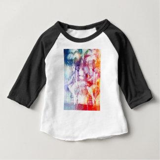 ZIEGFELD GLAMOUR BABY T-Shirt