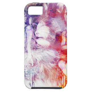 ZIEGFELD GLAMOUR CASE FOR THE iPhone 5